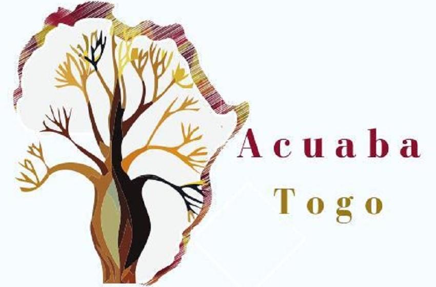 Togo/ A.C.U.A.BA (Association Communautaire Unie Africaine sous le Baobab)