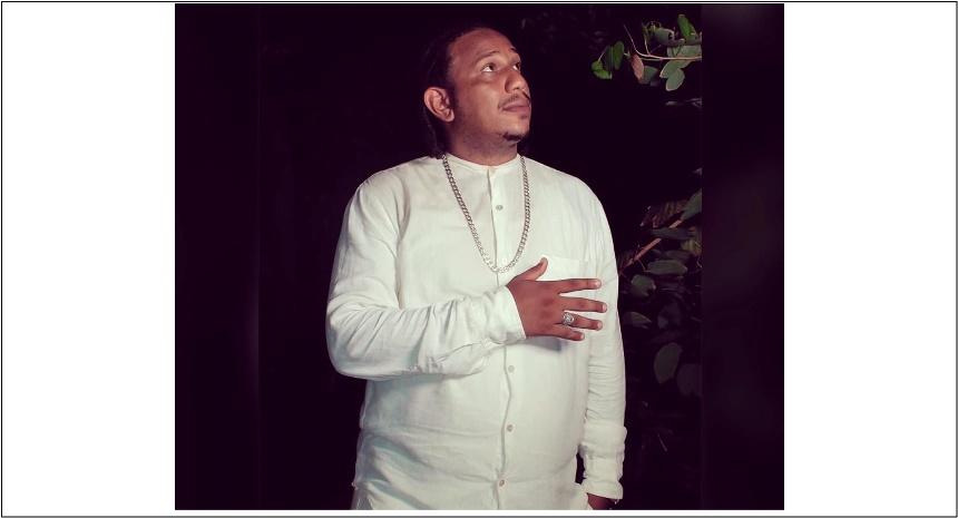 Togo/ Musique: King Ghetto Mike de retour avec un nouvel opus