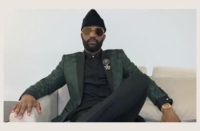 RDC : Fally Ipupa en tournée africaine dès Novembre 2020 | Myafricainfos