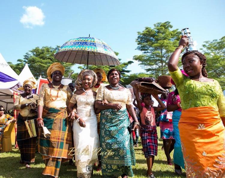 Bella-Naija-Weddings