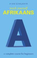 Teach Yourself Afrikaans 51