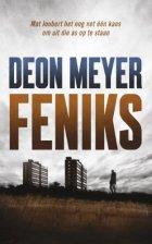 Feniks (Afrikaans Edition) 7345