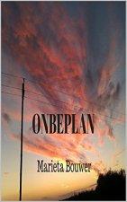 ONBEPLAN (Afrikaans Edition) 2020