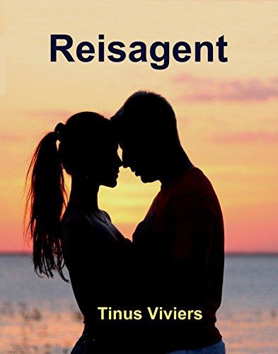 Reisagent (Afrikaans Edition) 7358