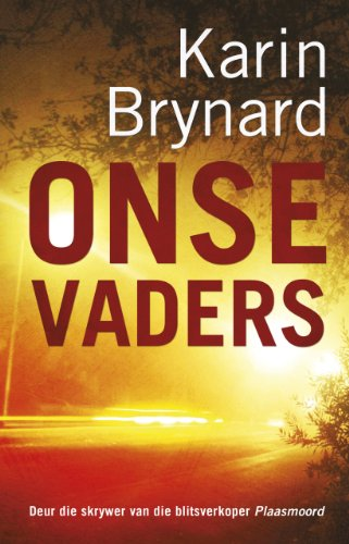 Onse Vaders (Afrikaans Edition) 7209