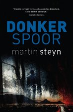 Donker spoor (Afrikaans Edition) 411