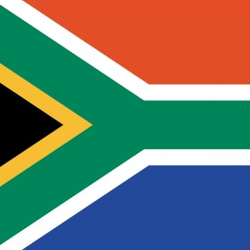 Learn Afrikaans Fast 68