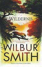 Wildernis (Afrikaans Edition) Afrikaanse eBoek #eBoeke 153862