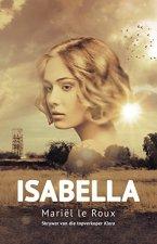 Isabella (Afrikaans Edition) Afrikaanse eBoek 158600