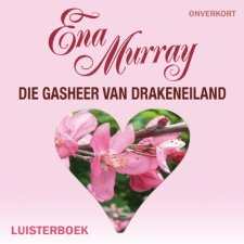 Die gasheer van Drakeneiland [The Host of Dragon Island] 160191