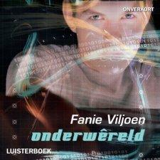 Onderwêreld [Underworld] Afrikaanse Audioboek 160165