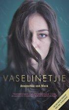 Vaselinetjie (Afrikaans Edition) Afrikaanse eBoek 165833
