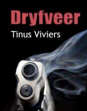 Dryfveer (Afrikaans Edition) Afrikaanse eBoek 185904