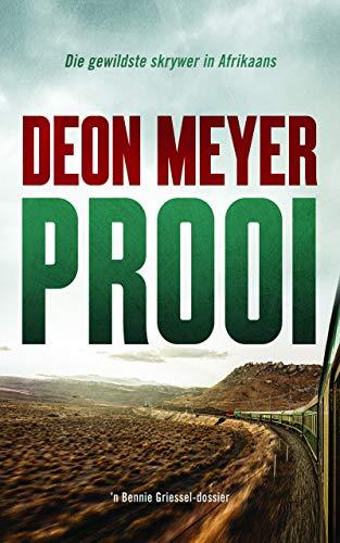 Prooi – Top 100 Afrikaanse eBoek verkopers 186076