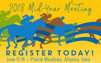 AgGateway 2018 Mid-Year Meeting, Altoona, Iowa