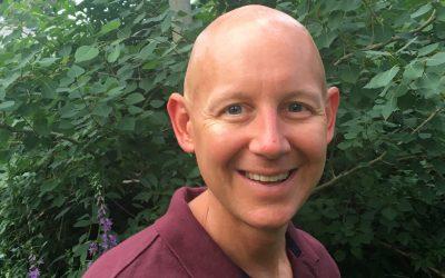 MyAgData Leader: Getting to Know Ken Ullsperger