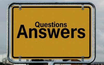 11 Burning Questions About MyAgData Production Reporting