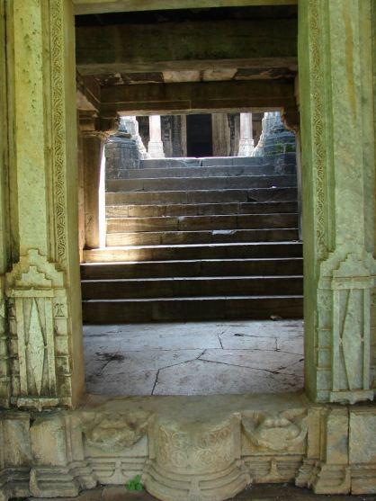 Shiv Mandir Vijaynagar