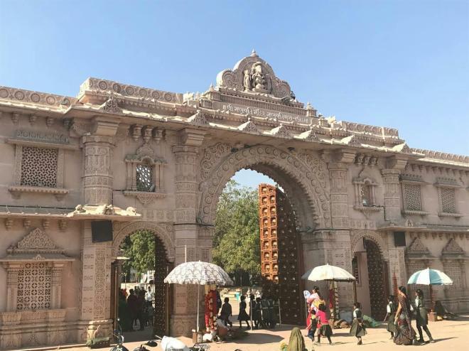 ganeshpura-koth-mandir