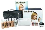 The best professional airbrush makeup kit: Photo Finish Professional Airbrush Cosmetic Makeup System Kit - a full review