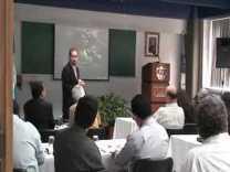 Conferencia: Metodos de Ensenanza @ Universidad Galileo