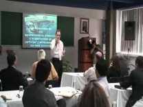 Conferencia: Metodos de Ensenanza @ Universidad Galileo p.2