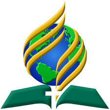 logo-adventist