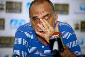Egypt dents Ghana's hopes of 4th World Cup appearance