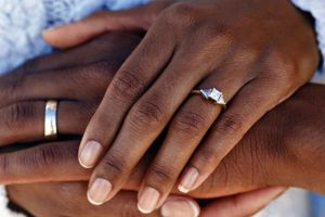 8 Conversations you must have before you get married