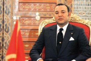 The King of Morocco, Mohammed VI Announces Rabat's Intention to Return to African Union