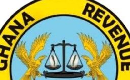 Ghana Revenue Authority
