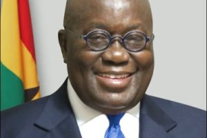 West African integration in Ghana's economic interest – Akufo-Addo
