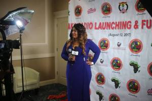 ABK Multimedia launches Ako Radio in Chicago