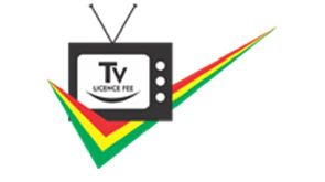 GBC to use police to enforce payment of TV license