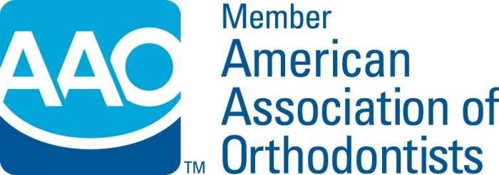 American Association of Orthodontics (AAO)