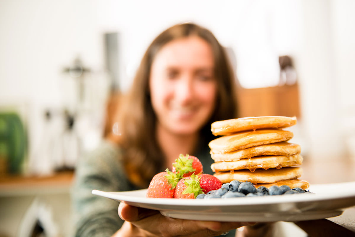 Is Breakfast Still The Most Important Meal Of The Day