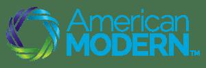 American Modern Insurance