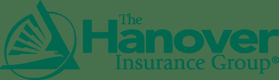 Hanover_Insurance_Group_1_d50W7ZU