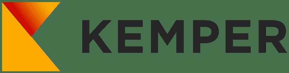 logo-kemper-colour