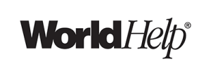 World-Help-Logo_White-Field
