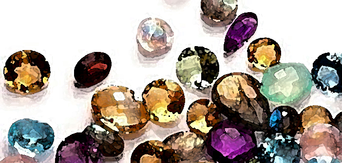 Gemstones cropped feature