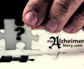 is it alzheimer? dementia? neither? or both? a 2-minute animated video short course