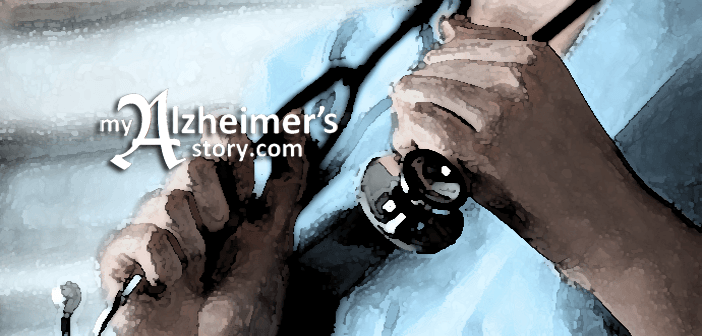 elderly man with dementia dies in quebec ltcf from inappropriately prescribed antipsychotic drugs