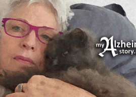 7 kinds of therapy i don't want when i'm living with alzheimer disease