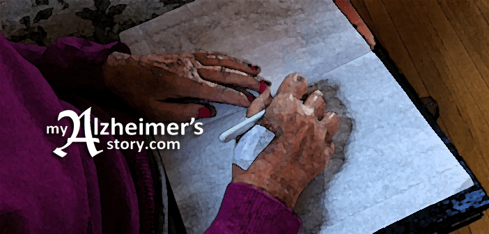 20 actions to foster and maintain dignity in dementia care homes