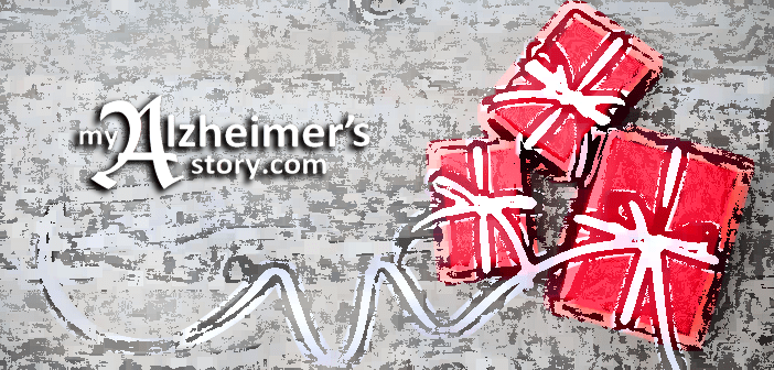 6 amazing christmas gifts you could give people living with dementia all year long