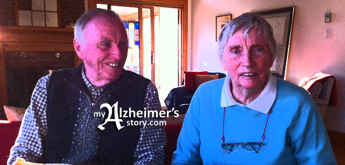 10 important facts i learned about people living with dementia from being my mother's care partner
