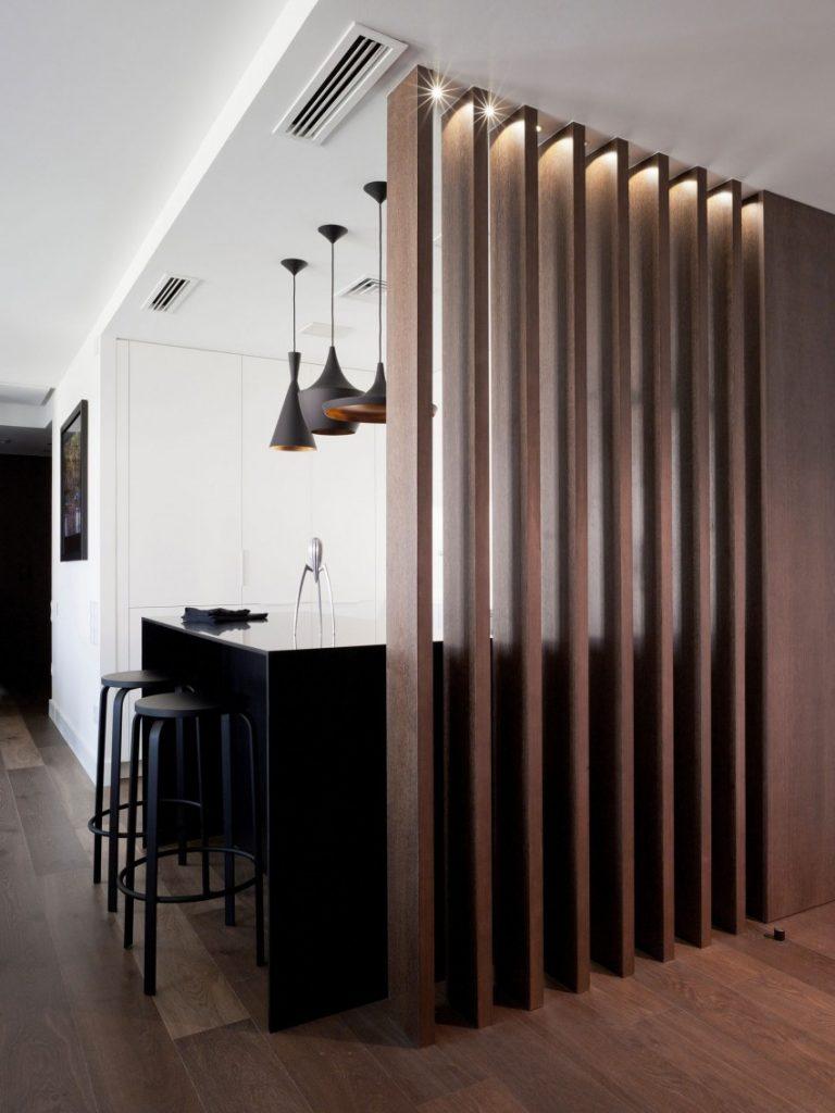 New Modern Interior Design