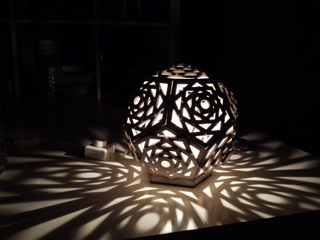 Can You Paint Light Bulbs