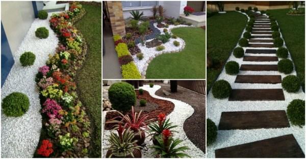 wonderful landscaping ideas